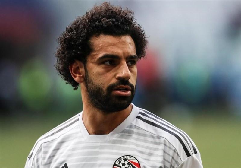 افشای جزئیات بیشتر از درگیری فدراسیون فوتبال مصر با صلاح، انتظاراتی که به مذاق مدیران خوش نیامد