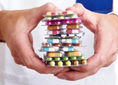 کمبود80 قلم دارو در کشور، برداشته شدن چتر حمایتی از داروهای خارجی مشکل زاست