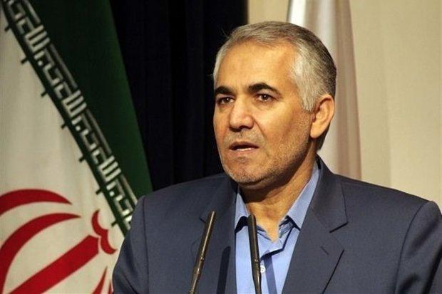ایجاد پارک علم و فناوری در استان زنجان یک ضرورت است