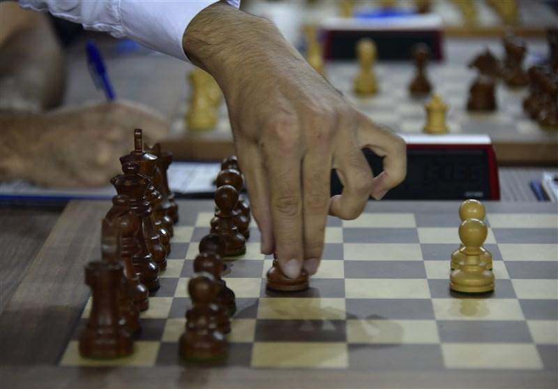 اعزام 4 شطرنج باز به مسابقات جهانی سریع و برق آسا