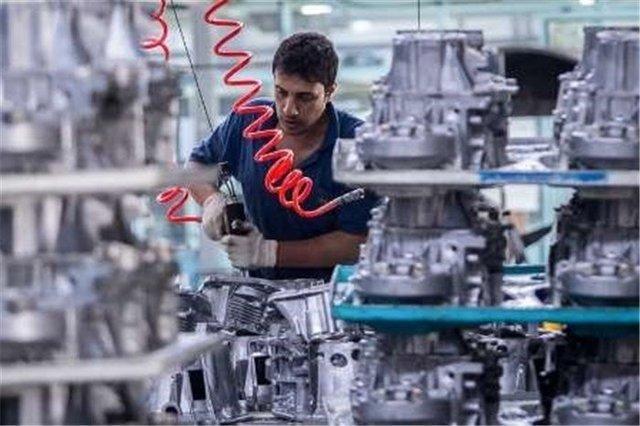 ثبت سفارش ها استانی شد، حمایت از قطعه سازان صنعت خودرو