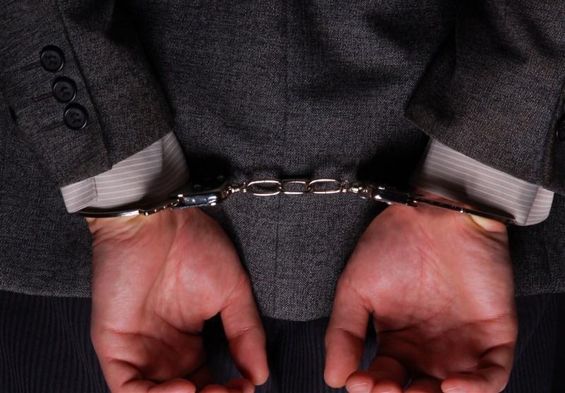 ابعاد جدید در پرونده بازداشت مدیرکل ورزش پیشین یک استان، یک نفر دیگر بازداشت شد
