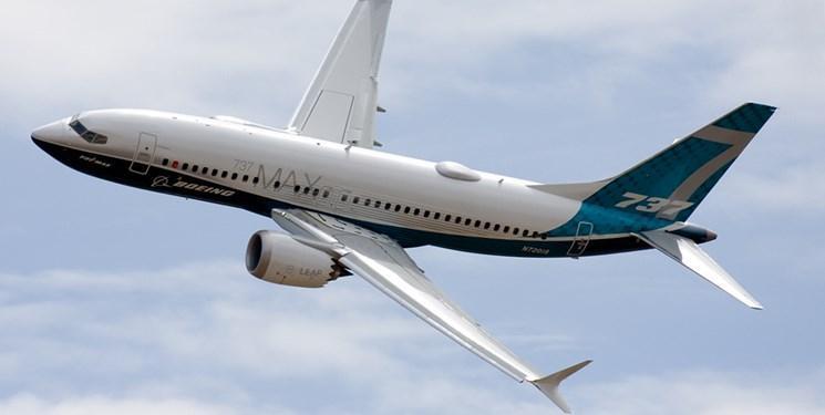 دو سقوط در 5 ماه، ابهام در امنیت هواپیمایبوئینگ 737 مکس-8