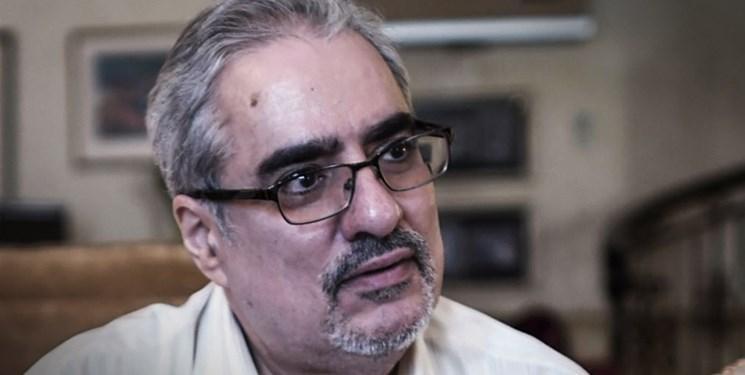 شش ماه حبس برای یک بحرینی که از رئیس جمهور سودان انتقاد کرد