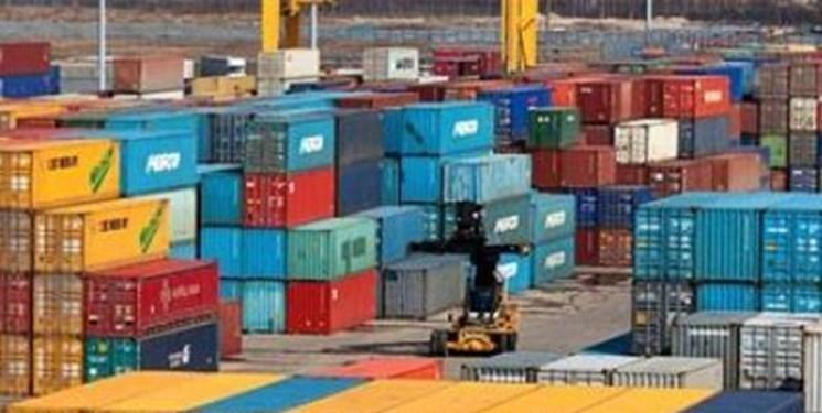 کاهش 32 میلیون دلاری تجارت خارجی تاجیکستان