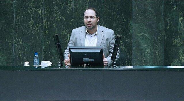 سامانی: راهبرد وزارت کشور، نقش آفرینی حداکثری احزاب در انتخابات است