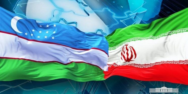 قرارداد یک میلیون دلاری شرکت های ایرانی در نمایشگاه صنایع ازبکستان