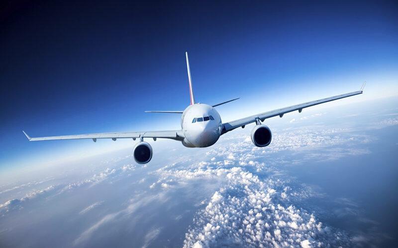 مسافران هوایی پیش از سفر کسب اطلاع نمایند