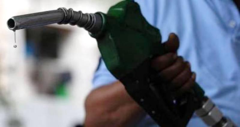 روزنامه هندی:نفت ایران نقش اساسی در تنظیم قیمت سوخت هند دارد