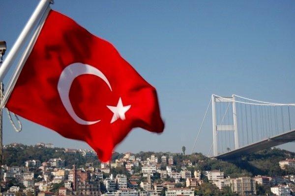 تاکید سفیر ترکیه بر تقویت روابط با سودان