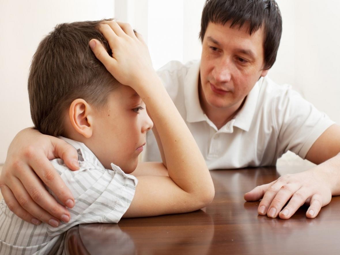 ویروس کرونا؛ استرس بچه ها را چگونه رفع کنیم؟