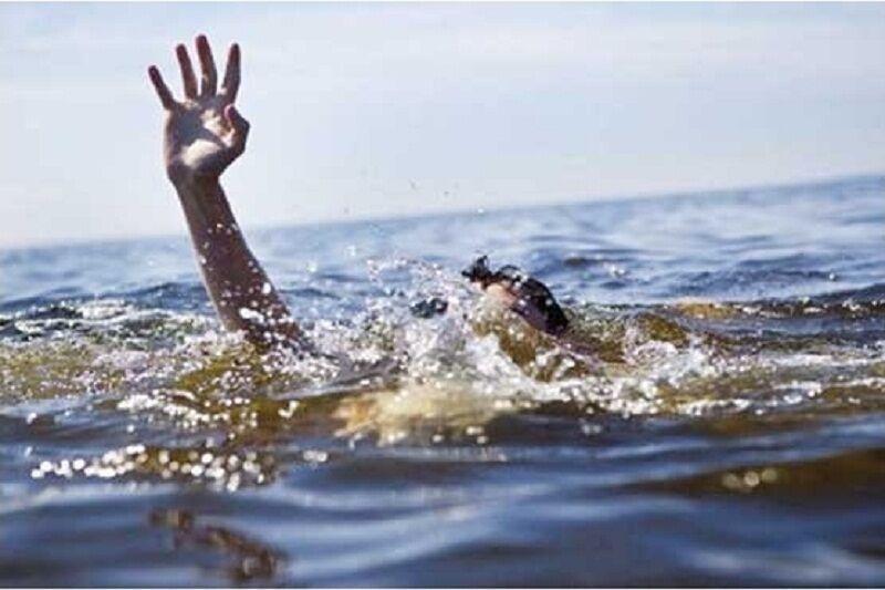 خبرنگاران صیادی در آبهای ساحلی تالش غرق شد