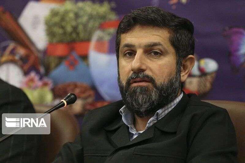 خبرنگاران استاندار: تعداد بیماران بدحال کرونا در خوزستان افزایش چندانی نداشته است