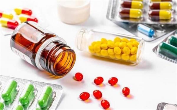 توصیه های کرونایی؛ مصرف مکمل های دارویی برای فرد بیمار باید با تجویز پزشک باشد