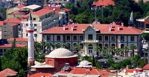 جاذبه های گردشگری مانیسا؛ شهر پر رونق ترکیه