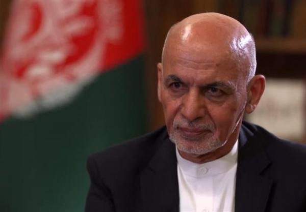نشست مشورتی پیش از سفر به آمریکا، فرایند صلح اولویت دولت افغانستان است