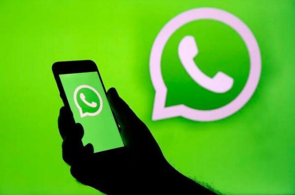 رمزنگاری پشتیبان تاریخچه گفتگوها در واتس اپ فراهم شد